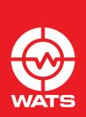 Wats Company